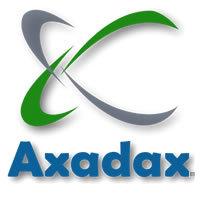 Axadax