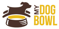 My Dog Bowl