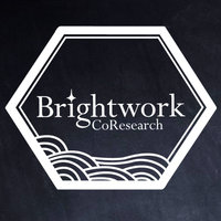 Brightwork CoResearch