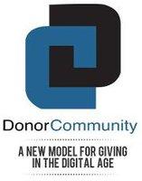DonorCommunity