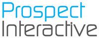 Prospect Interactive Inc