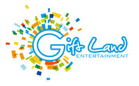 Gift Land Entertainment