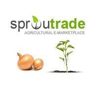 Sproutrade