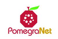 PomegraNet Energy