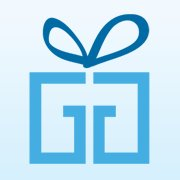 Group Gift Service logo