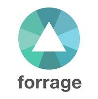 Forrage