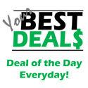 YourBestDeals.com, Inc.