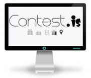 Contest.is