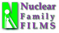 nuclear family films