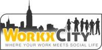 WorkxCity
