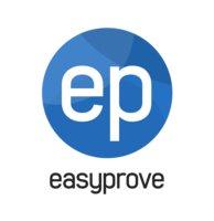 EasyProve