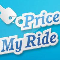 Price My Ride