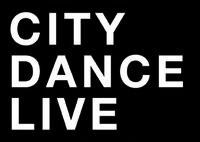 City Dance Live