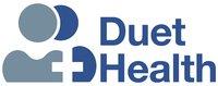 Duet Health