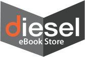 Diesel eBooks