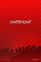Gabbaga™