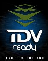 ADP / DATS Technologies
