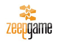 Zeep Game