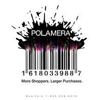 Polamera