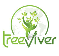TreeViver