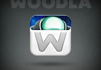 Woodla