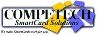 Competech SmartCard Solutions Inc.
