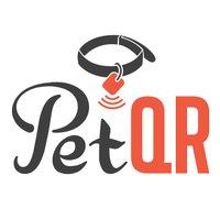 PetQR