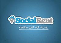 SocialRent