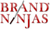Brand Ninjas