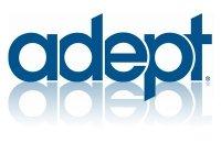 Adept Technology, Inc