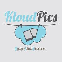 KloudPics