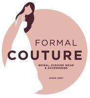 Formal Couture