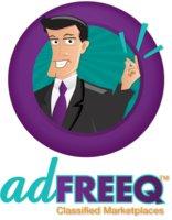 adFreeq, LLC