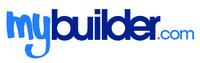 MyBuilder Limited