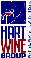 Hart Wine Group