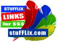 stuFFLiX