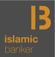 Islamic Banker