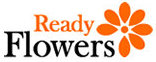 Ready Flowers Limited