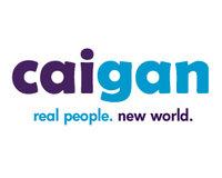 Caigan