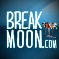 Breakmoon