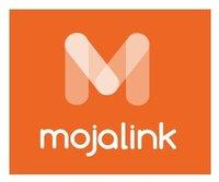 Mojalink