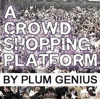 Plum Genius