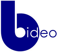 Bideo Media