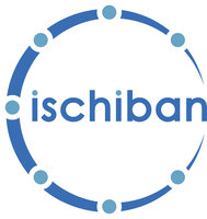 Ischiban Neural Engineering Systems logo