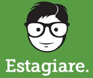 Estagiare