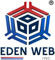 Eden Web