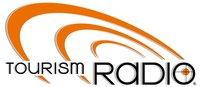 Tourism Radio