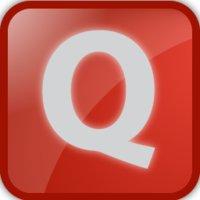 Quotiny