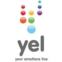 YEL - Your Emotions Live