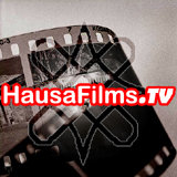 HausaFilmsTV